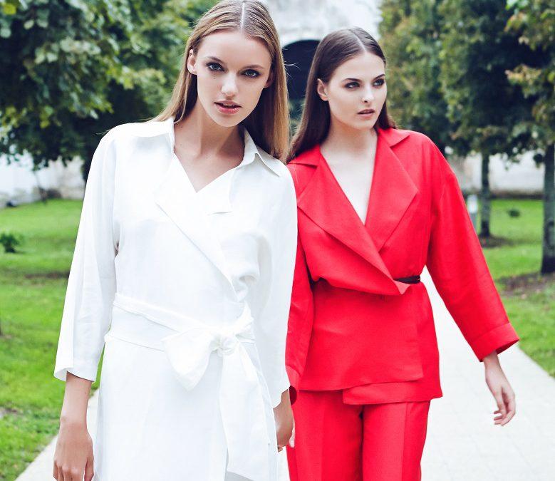 Fashion week Paris!